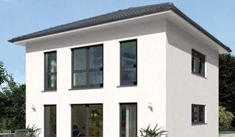 bauunternehmer bayern kololli bau bauunternehmer in bayern bauunternehmen bayern. Black Bedroom Furniture Sets. Home Design Ideas