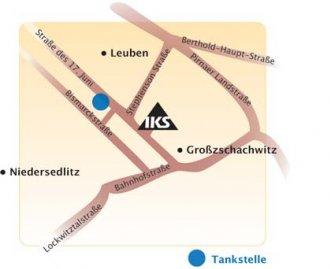 Bauunternehmen Jena bauunternehmer thüringen jena iks baugesellschaft m b h