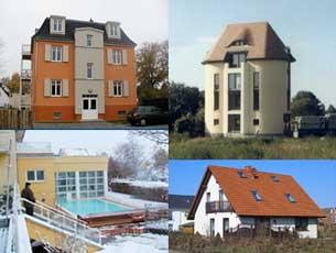 Bauunternehmen Rostock bauunternehmer mecklenburg vorpommern rostock heier heier