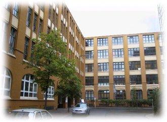 Bauunternehmer Berlin bauunternehmer berlin carl bau gmbh berlin bauunternehmer in
