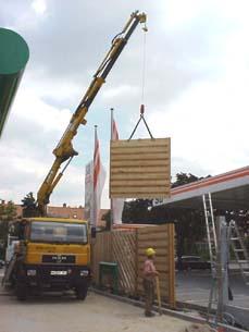 Bauunternehmen Bonn bauunternehmer nordrhein westfalen bonn h g bauunternehmung
