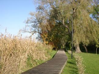 Garten Und Landschaftsbau Potsdam bauunternehmer brandenburg kreis potsdam mittelmark gebr pfeil
