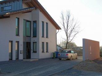 Bauunternehmen Braunschweig bauunternehmer niedersachsen braunschweig kienemann bau und