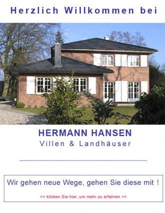 Hamburg Bauunternehmen bauunternehmer hamburg hermann hansen villen landhäuser kg