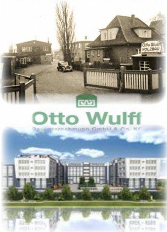 Hamburg Bauunternehmen bauunternehmer hamburg otto wulff bauunternehmung gmbh co kg