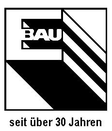Bauunternehmen Berlin Brandenburg stunning bauunternehmen in berlin contemporary thehammondreport