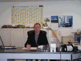 Bauunternehmen Mönchengladbach bauunternehmer nordrhein westfalen mönchengladbach joereßen