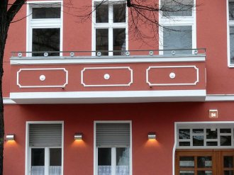 bauunternehmer nordrhein westfalen rhein sieg kreis marc esch bauunternehmen bauunternehmer. Black Bedroom Furniture Sets. Home Design Ideas