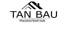Bauunternehmen Wuppertal bauunternehmer nordrhein westfalen wuppertal bau meisterbetrieb