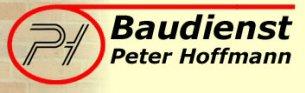 bauunternehmer schleswig holstein kiel baudienst peter hoffmann gmbh co kg bauunternehmer. Black Bedroom Furniture Sets. Home Design Ideas