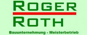 Bauunternehmen Offenburg bauunternehmer baden württemberg offenburg bauunternehmung roger