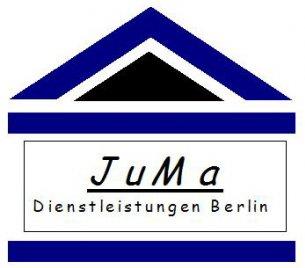 bauunternehmer berlin lichtenberg juma dienstleistungen. Black Bedroom Furniture Sets. Home Design Ideas