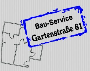 Bauunternehmer Berlin bauunternehmer berlin bau service gartenstraße 61