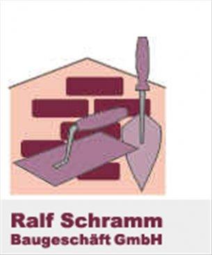 Hamburg Bauunternehmen bauunternehmer hamburg ralf schramm baugeschäft gmbh