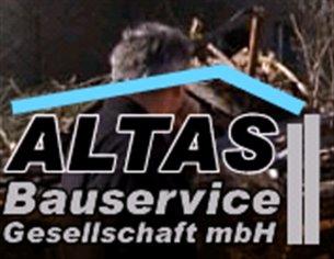 Bauunternehmen Wismar bauunternehmer mecklenburg vorpommern wismar altas bauservice