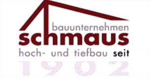 Bauunternehmen Bamberg bauunternehmer bayern bauunternehmen schmaus co gmbh