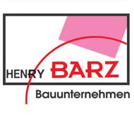Baufirmen Braunschweig bauunternehmer niedersachsen braunschweig henry barz bauunternehmen