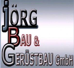 Bauunternehmer Berlin bauunternehmer berlin jörg bau und gerüstbau gmbh bauunternehmer