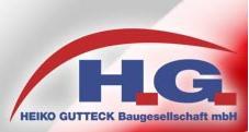 Bauunternehmen Aachen bauunternehmer nordrhein westfalen aachen heiko gutteck