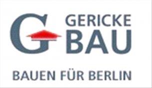 Bauunternehmer Berlin bauunternehmer berlin gericke bau gmbh bauunternehmer in berlin
