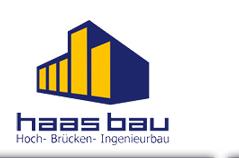Bauunternehmen Ingolstadt bauunternehmer bayern ingolstadt haas bau gesellschaft mbh